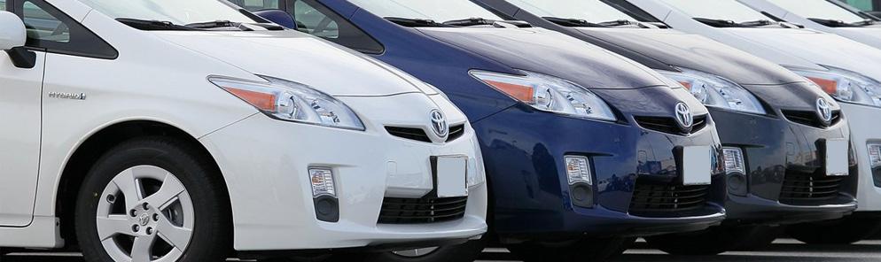Rent A Car Rates In Karachi